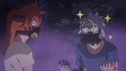 TetsuKendo anime (4)