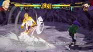 NejiMiri One justice 2 (1)