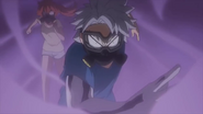 TetsuKendo anime (5)