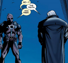 Cable & Deadpool 19 (3).png