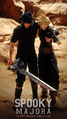 Cloud and Noctis by spooky-majora.png