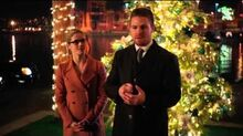 Olicity 4x09- Oliver proposes to Felicity