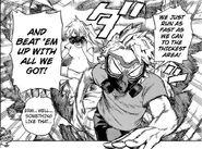 TetsuKendo manga (4)
