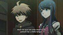 Naegi_confuses_Junko_Danganronpa_3_-_Despair_Arc