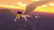 RyuNeji anime (30)