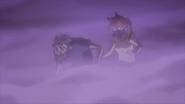 TetsuKendo anime (6)