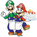 Catering-bros.png