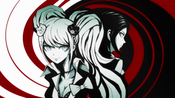 Despair Sisters Animation Episode 13