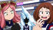 OchaMei (Anime 5)