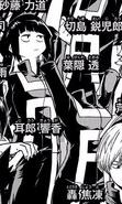 JiroKure Official Art (5)