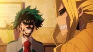 DadMight (16)