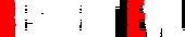 RE - Logo.png