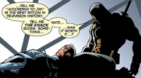 Cable & Deadpool 10.png