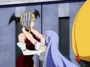 RyuNeji anime (5)