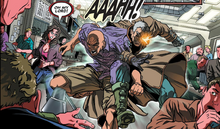 Cable & Deadpool -6 Bodyslide by 2.png