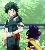 DekuNeta (Anime 1)
