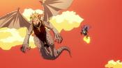 RyuNeji anime (36)