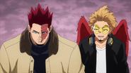 EndHawks anime (5)