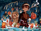 Hanako-kun.full.3095904