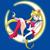 Sailormoon.png