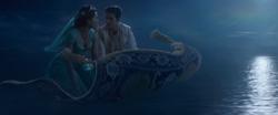 Aladdin 2019 (76).png