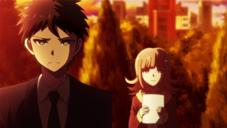 Danganronpa 3 - Despair Arc (Episode 03) - Ending (67)