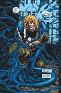 Venom The Hunger 3 Symbrock