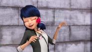 Tikkinette (Princess Fragrance) 1