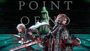 Ravus x Lightning x Ardyn - Point Of No Return