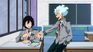 EraserCloud (anime-4)