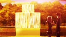 Danganronpa 3 - Despair Arc (Episode 03) - Ending (42)