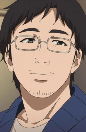 Wataru-nakabayashi-69714.jpg