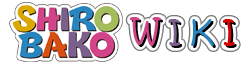 Wiki SHIROBAKO