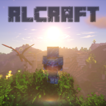 Rlcraft-avatar.png