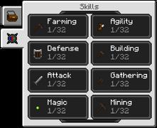 Reskillable Skill Menu.png