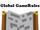 Global GameRules