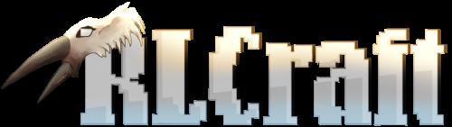 RLCraft Wiki