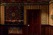 DoorToMuseumAndHiddenPortalToBedroom
