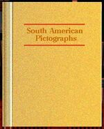 SouthAmericanPictographsBook