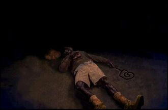Windlenots Corpse.jpg