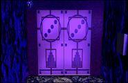Elevator To Windlenots Office