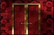 DoorToMythsAndLegendsRoomClosed