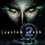 System Shock 2 Title.png