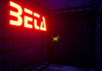 SSR Beta