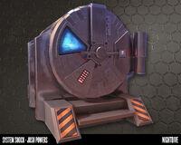 Josh-powers-labcoldstorage-01