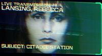 SSR Rebecca Picture