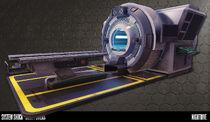 Medmri-machine-01