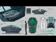 System Shock Remake OST- MX Theme Medical 20200513