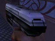 Sysshockpistol.png