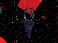 CyberspaceSHODAN1